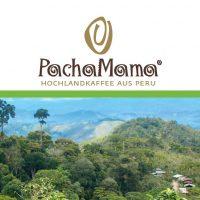 Peru Pacha Mama
