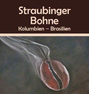 Straubinger Bohne
