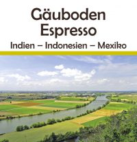 Gäuboden Espresso